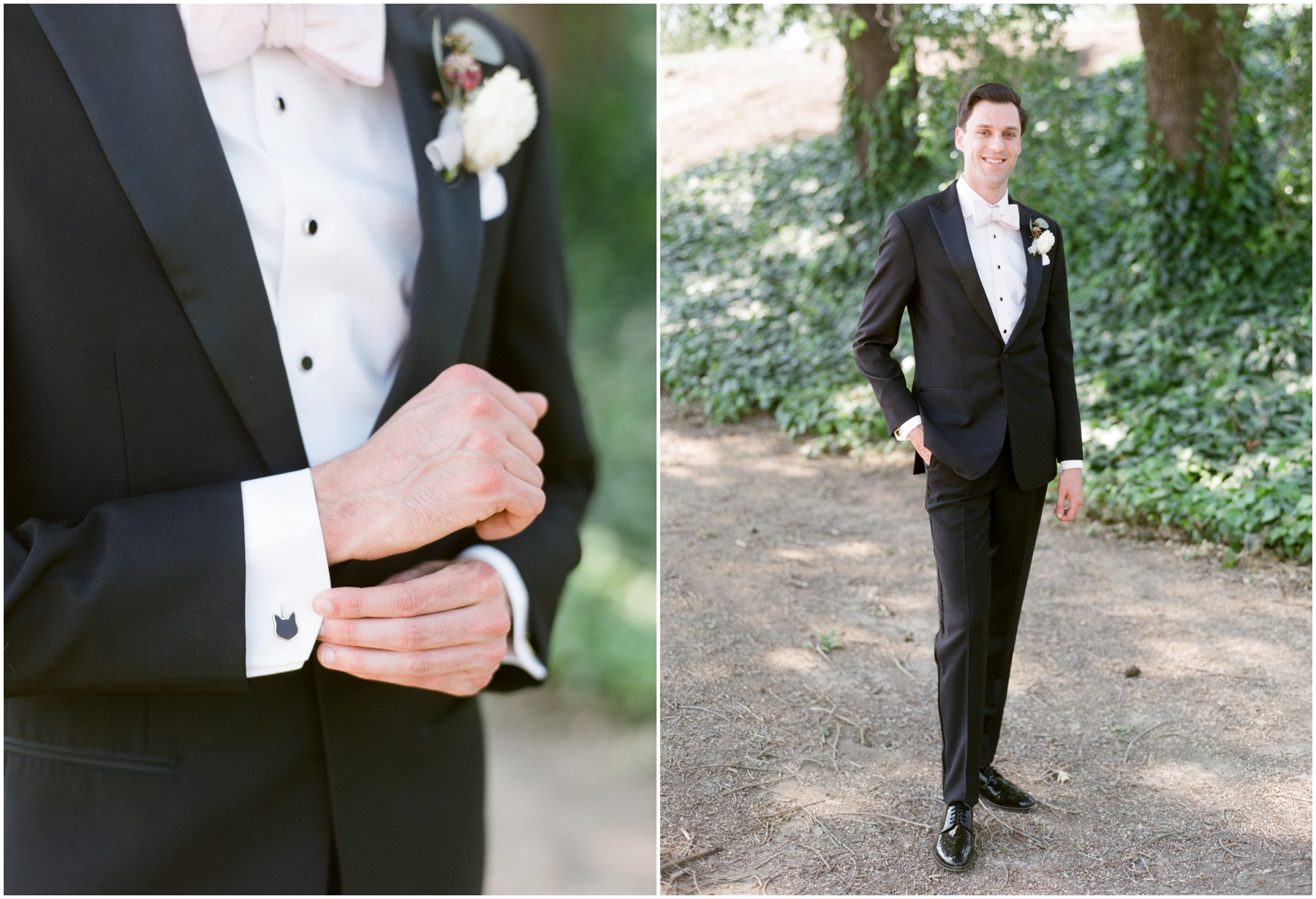 Scribner-bend-vineyards-wedding-sacramento-california-Kristine-Herman-Photography-41.jpg