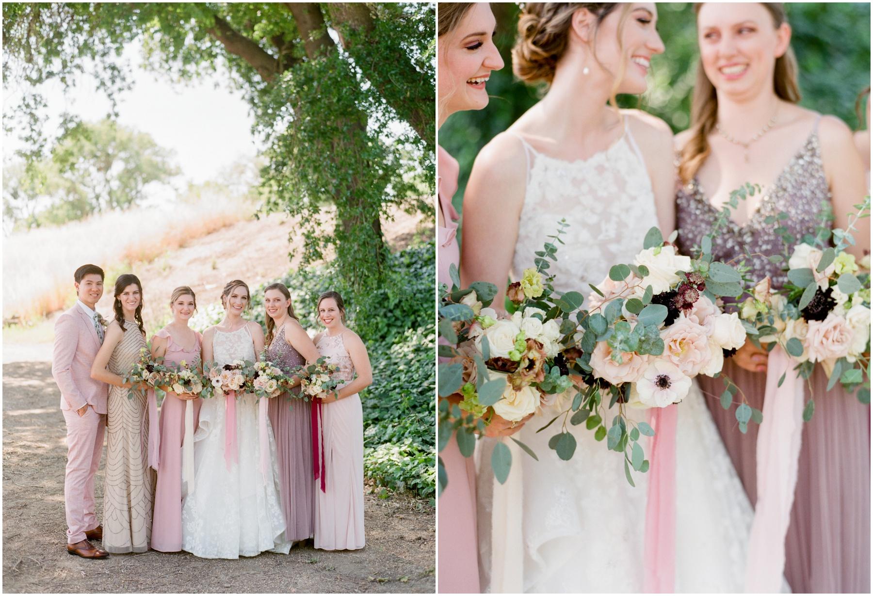 Scribner-bend-vineyards-wedding-sacramento-california-Kristine-Herman-Photography-14.jpg