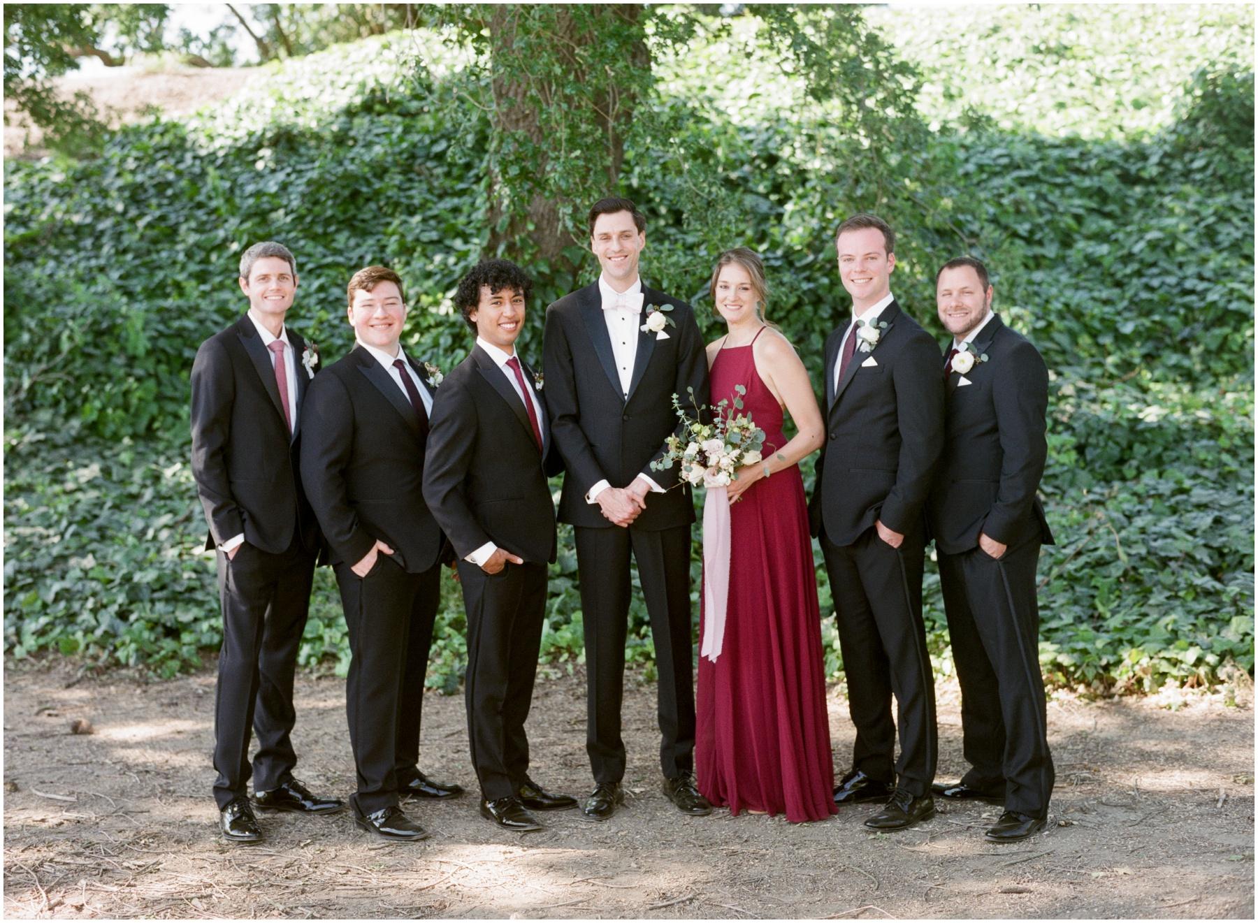 Scribner-bend-vineyards-wedding-sacramento-california-Kristine-Herman-Photography-81.jpg