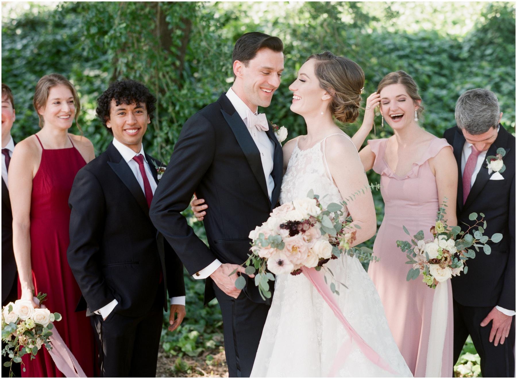 Scribner-bend-vineyards-wedding-sacramento-california-Kristine-Herman-Photography-91.jpg