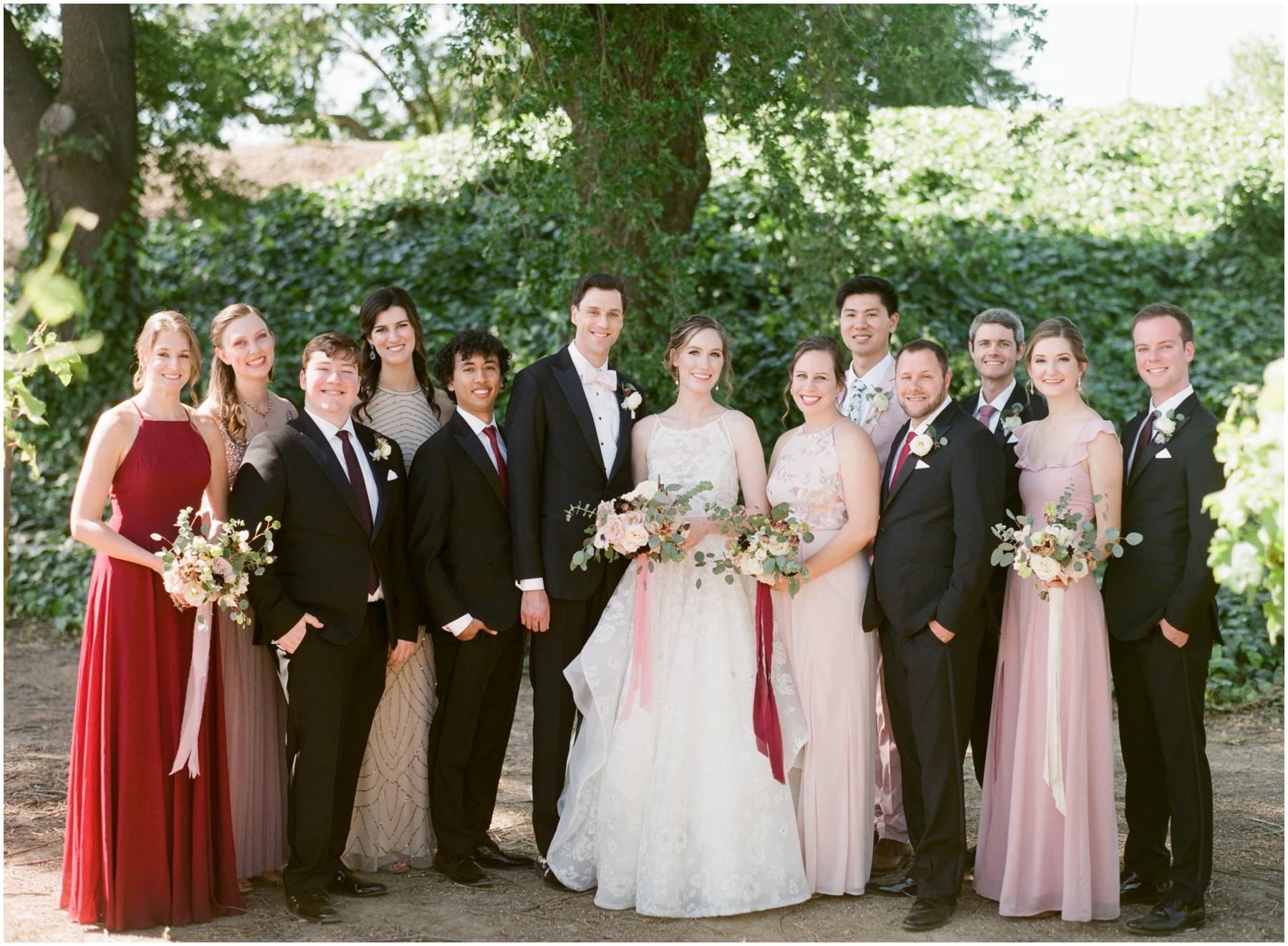 Scribner-bend-vineyards-wedding-sacramento-california-Kristine-Herman-Photography-226.jpg