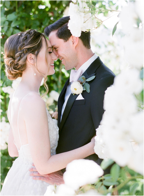 Scribner-bend-vineyards-wedding-sacramento-california-Kristine-Herman-Photography-30.jpg