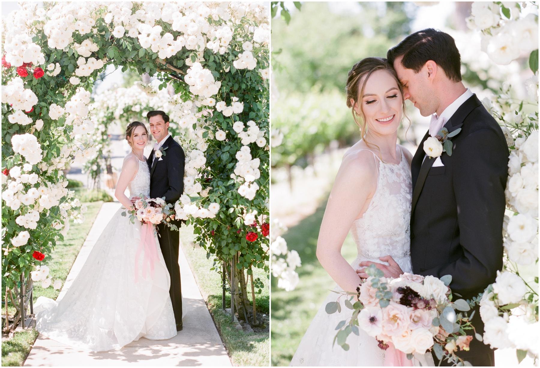 Scribner-bend-vineyards-wedding-sacramento-california-Kristine-Herman-Photography-228.jpg