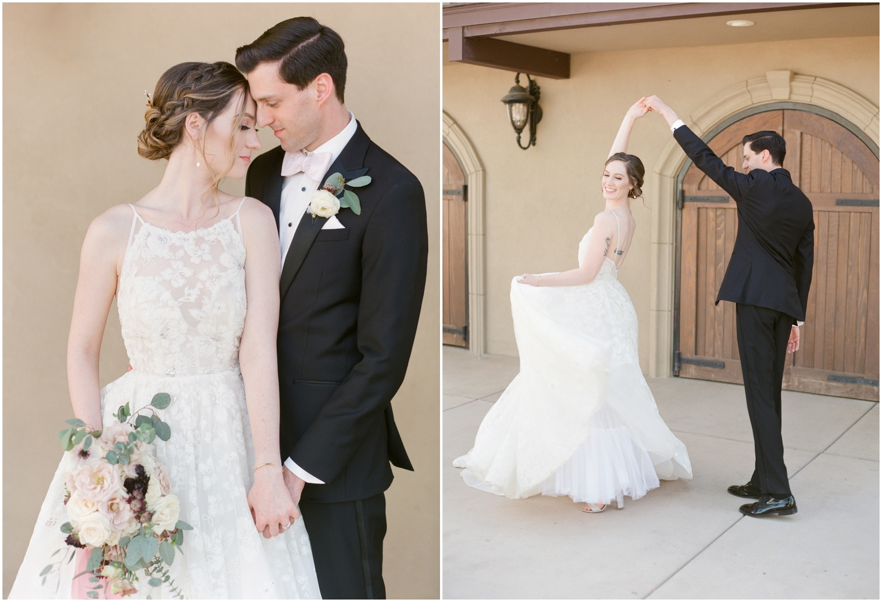 Scribner-bend-vineyards-wedding-sacramento-california-Kristine-Herman-Photography-230.jpg