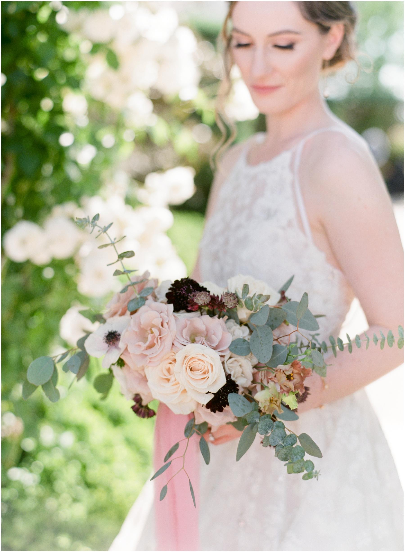 Scribner-bend-vineyards-wedding-sacramento-california-Kristine-Herman-Photography-86.jpg