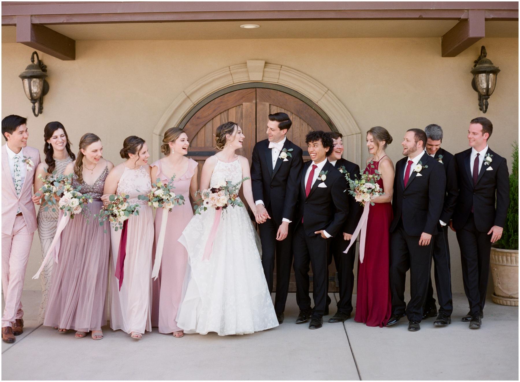 Scribner-bend-vineyards-wedding-sacramento-california-Kristine-Herman-Photography-101.jpg