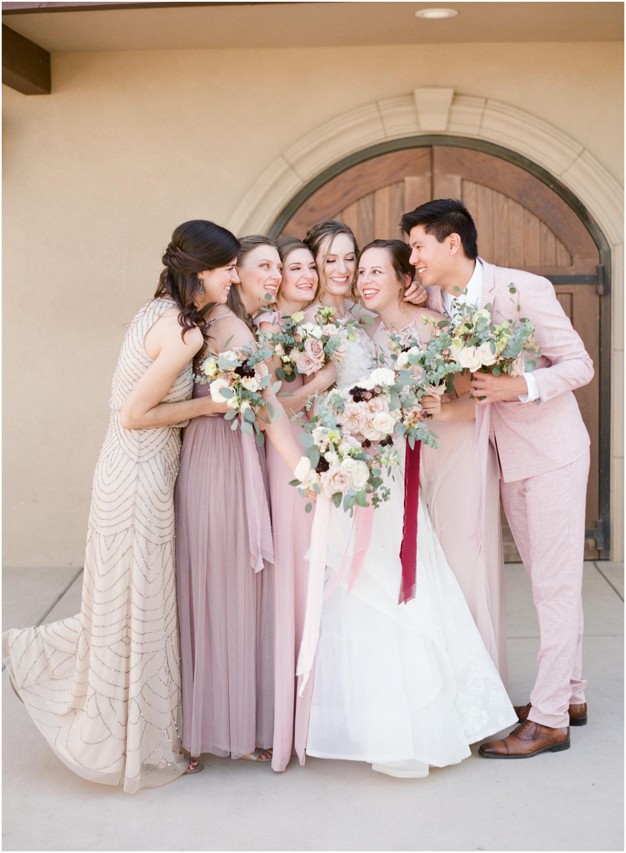 Scribner-bend-vineyards-wedding-sacramento-california-Kristine-Herman-Photography-105.jpg