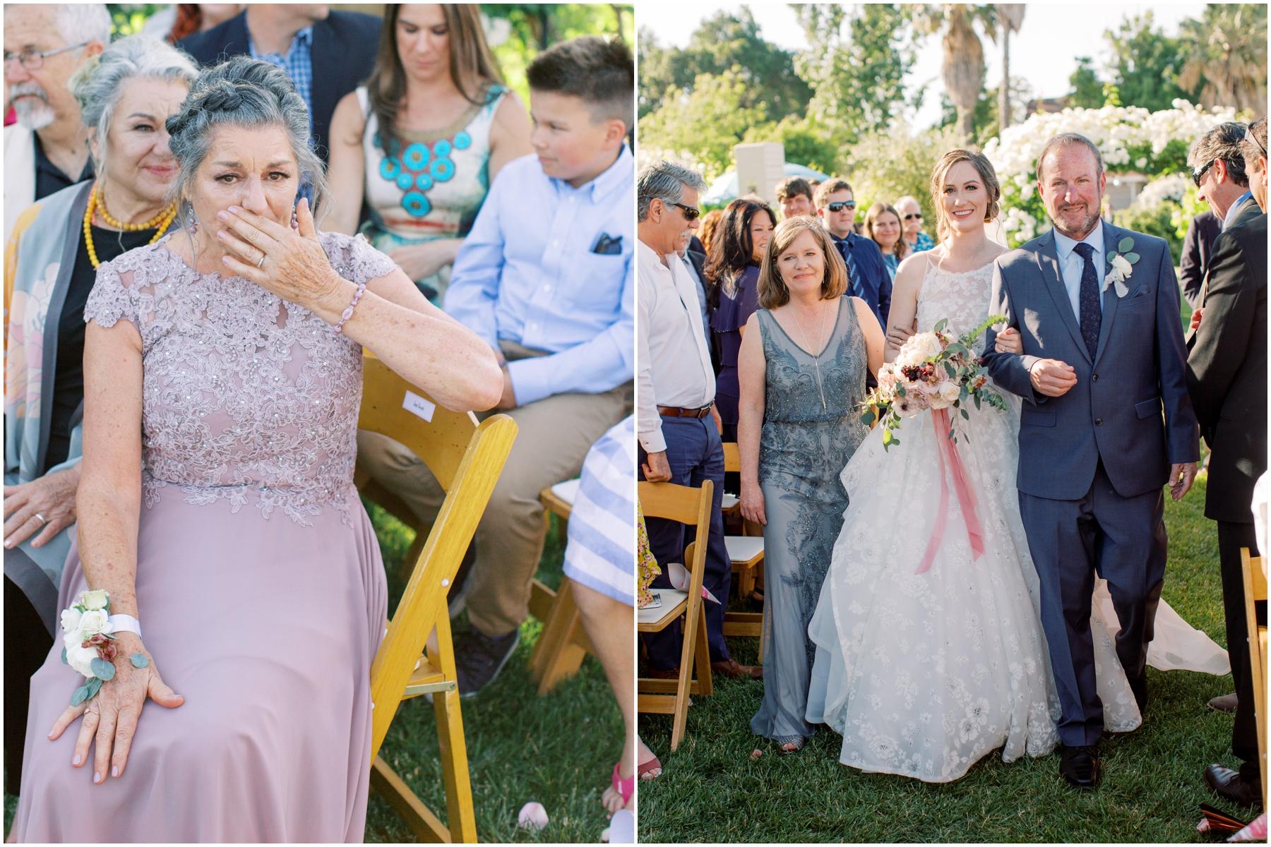 Scribner-bend-vineyards-wedding-sacramento-california-Kristine-Herman-Photography-231.jpg