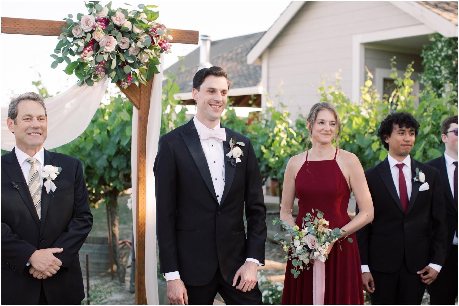 Scribner-bend-vineyards-wedding-sacramento-california-Kristine-Herman-Photography-152.jpg