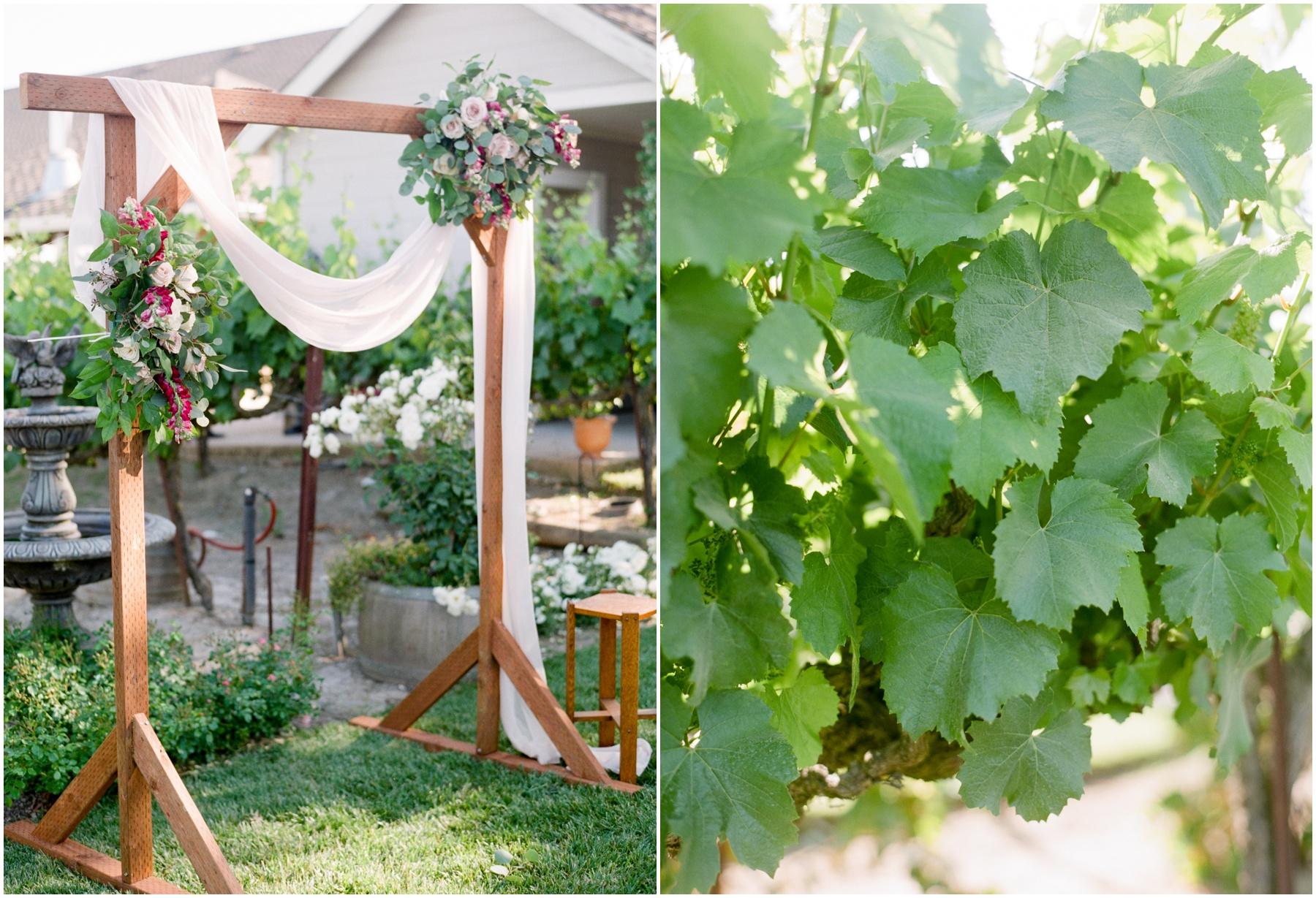 Scribner-bend-vineyards-wedding-sacramento-california-Kristine-Herman-Photography-27-1.jpg