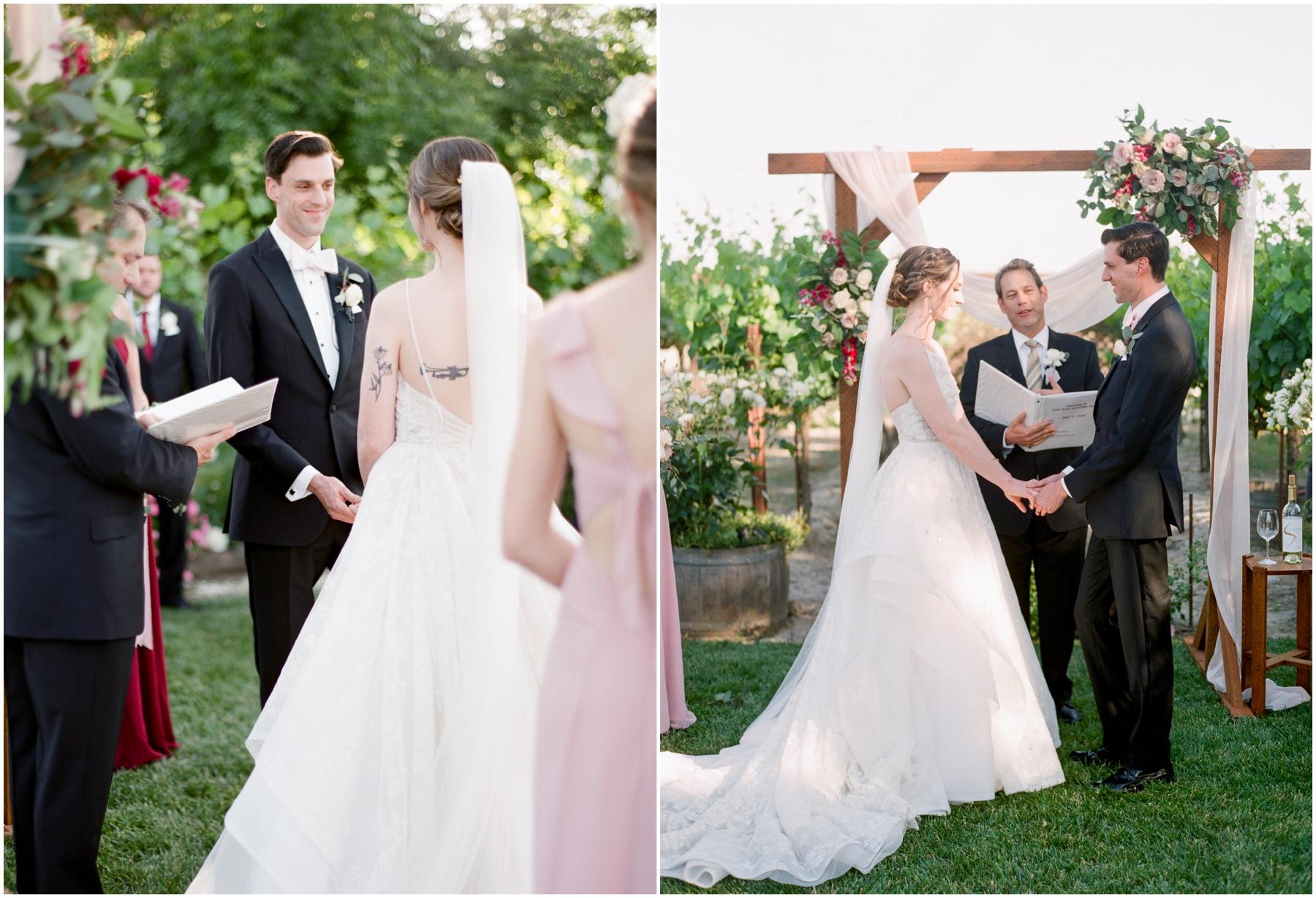 Scribner-bend-vineyards-wedding-sacramento-california-Kristine-Herman-Photography-2.jpg