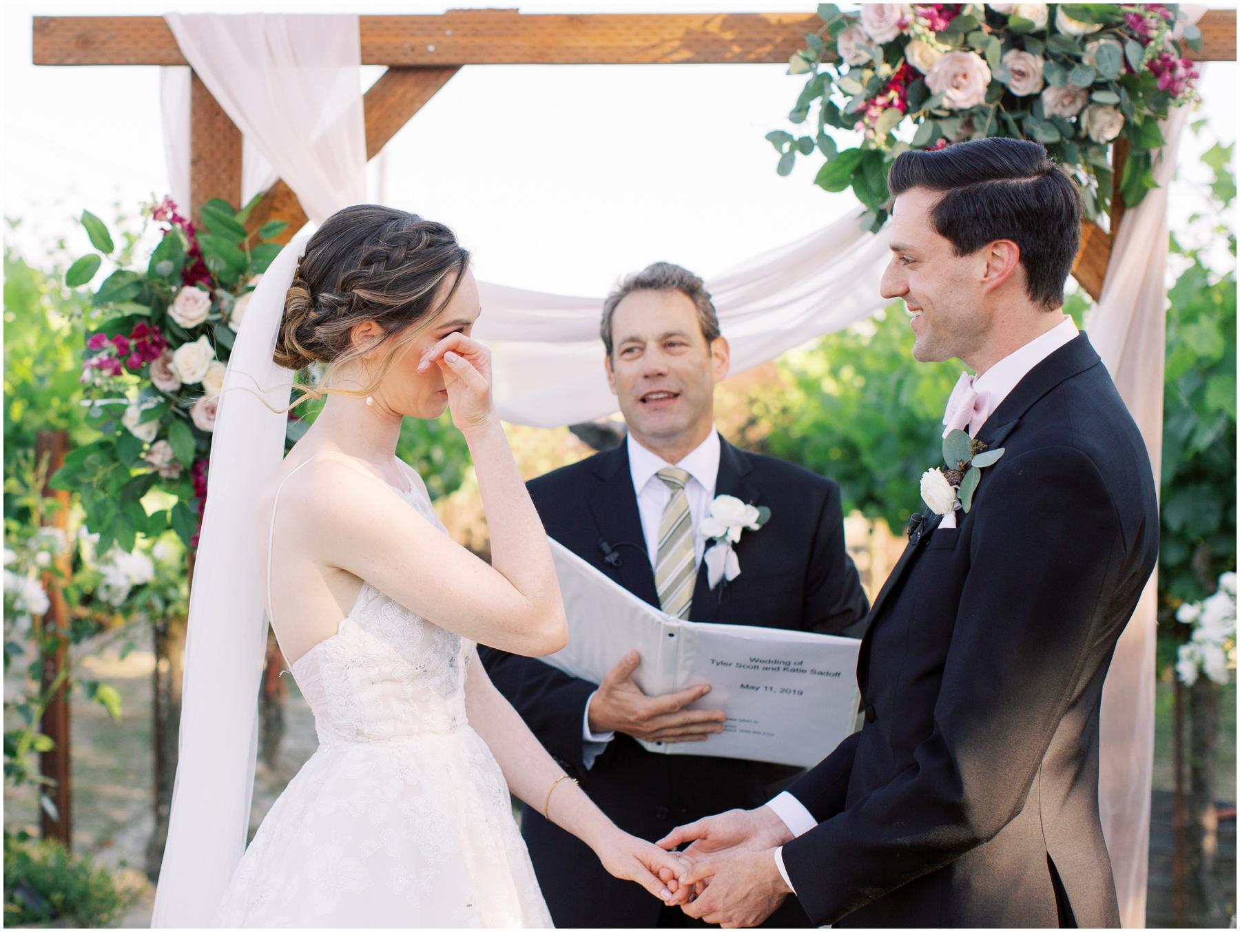 Scribner-bend-vineyards-wedding-sacramento-california-Kristine-Herman-Photography-232.jpg