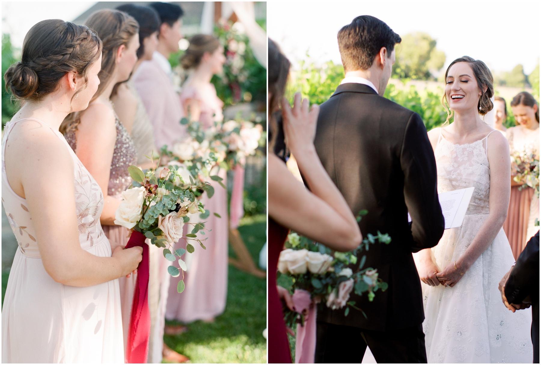 Scribner-bend-vineyards-wedding-sacramento-california-Kristine-Herman-Photography-21.jpg