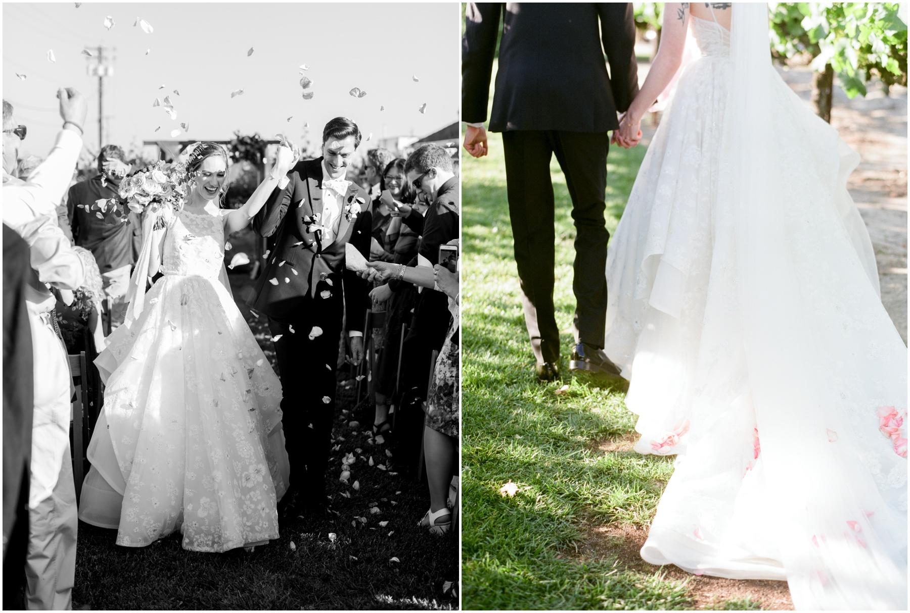 Scribner-bend-vineyards-wedding-sacramento-california-Kristine-Herman-Photography-233.jpg