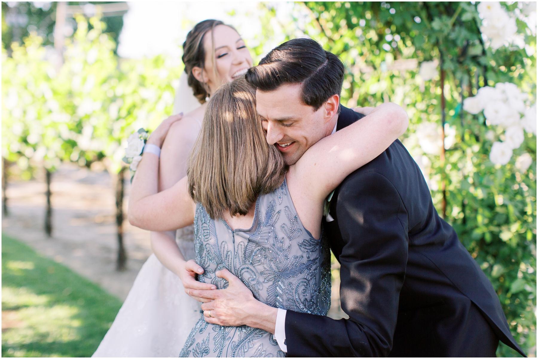 Scribner-bend-vineyards-wedding-sacramento-california-Kristine-Herman-Photography-158.jpg