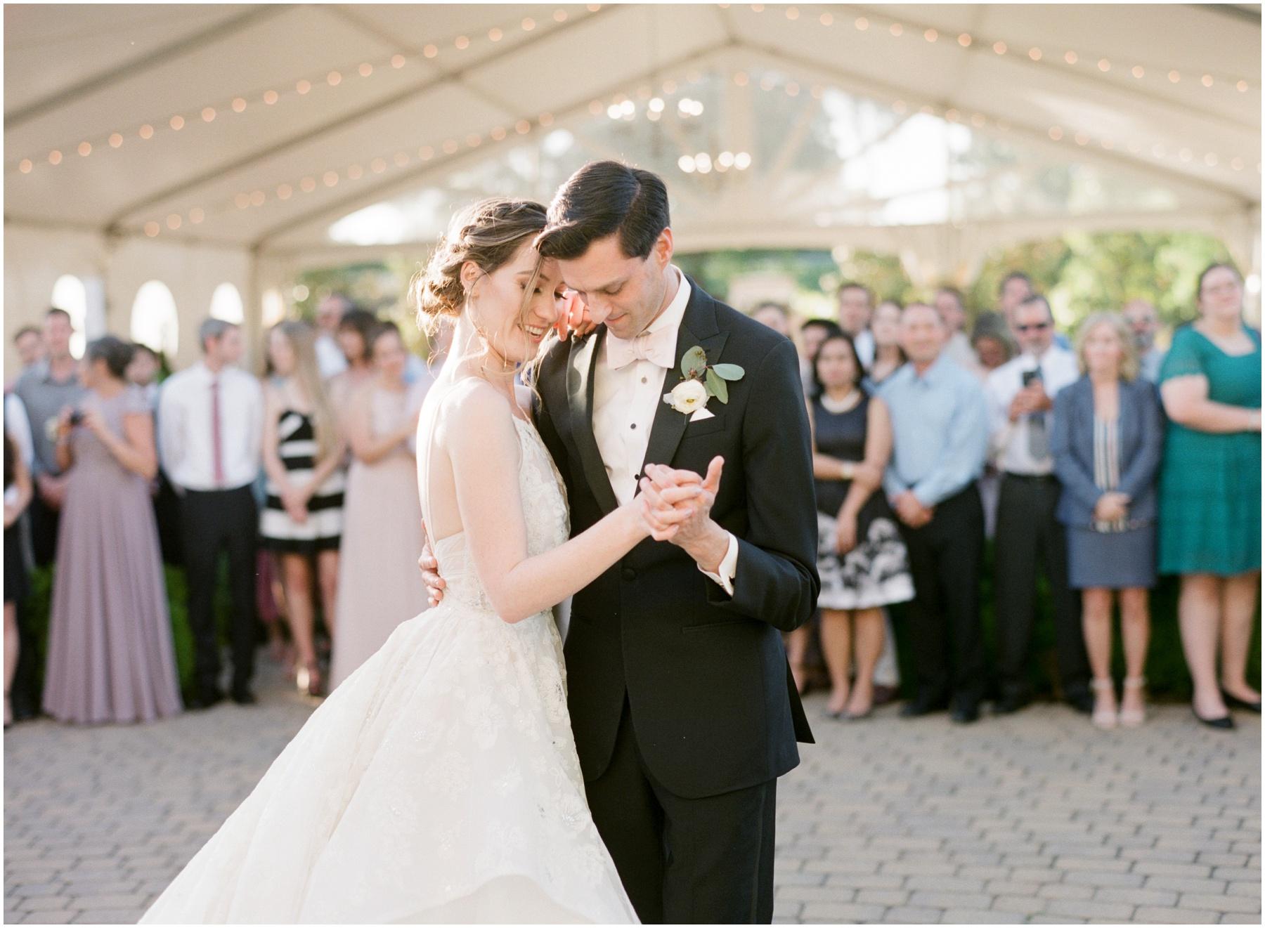 Scribner-bend-vineyards-wedding-sacramento-california-Kristine-Herman-Photography-46.jpg