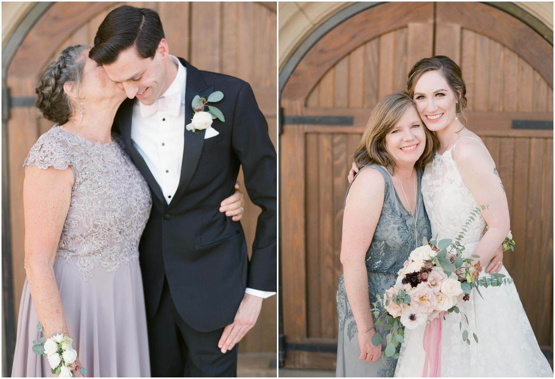Scribner-bend-vineyards-wedding-sacramento-california-Kristine-Herman-Photography-85.jpg