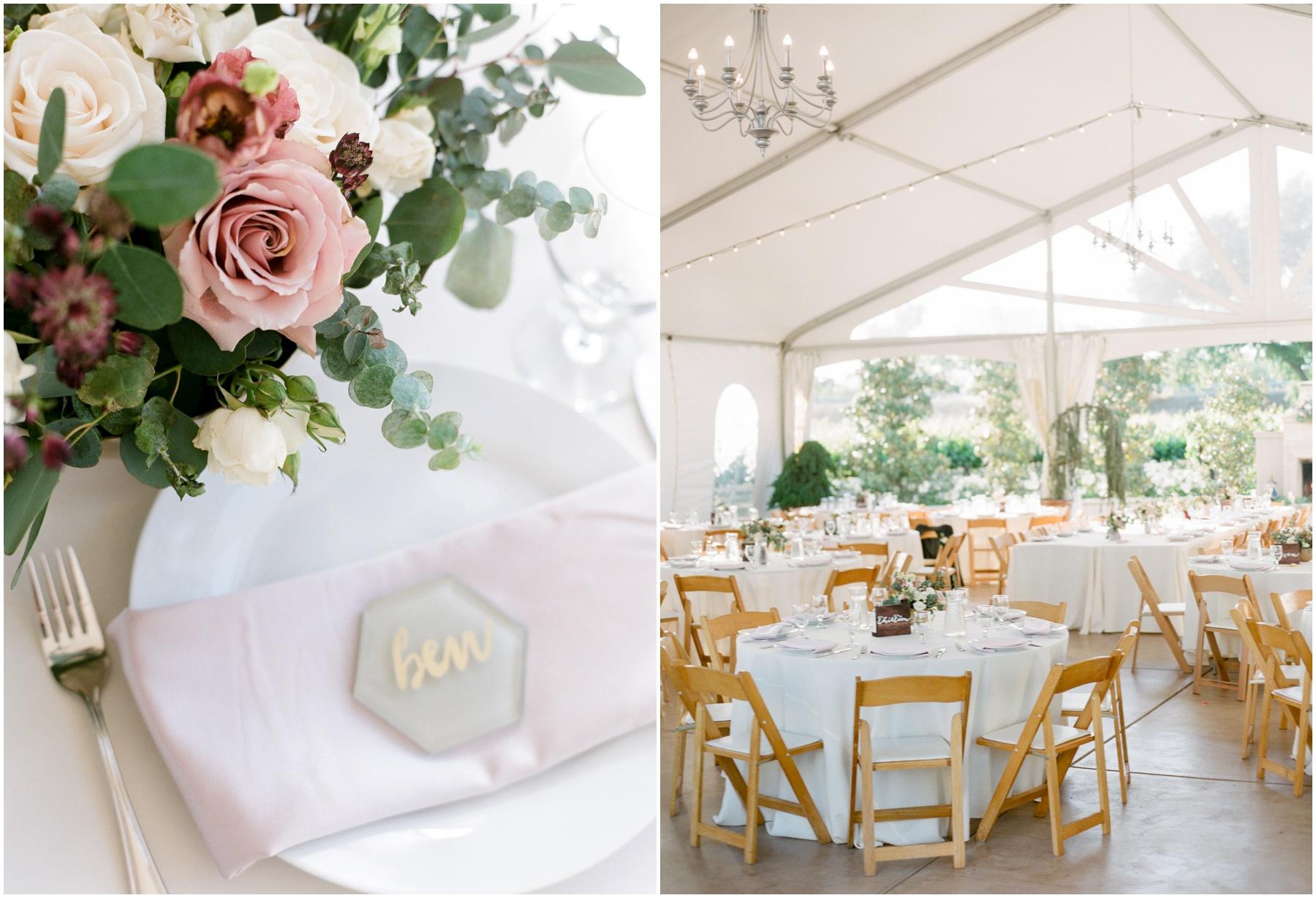 Scribner-bend-vineyards-wedding-sacramento-california-Kristine-Herman-Photography-25.jpg