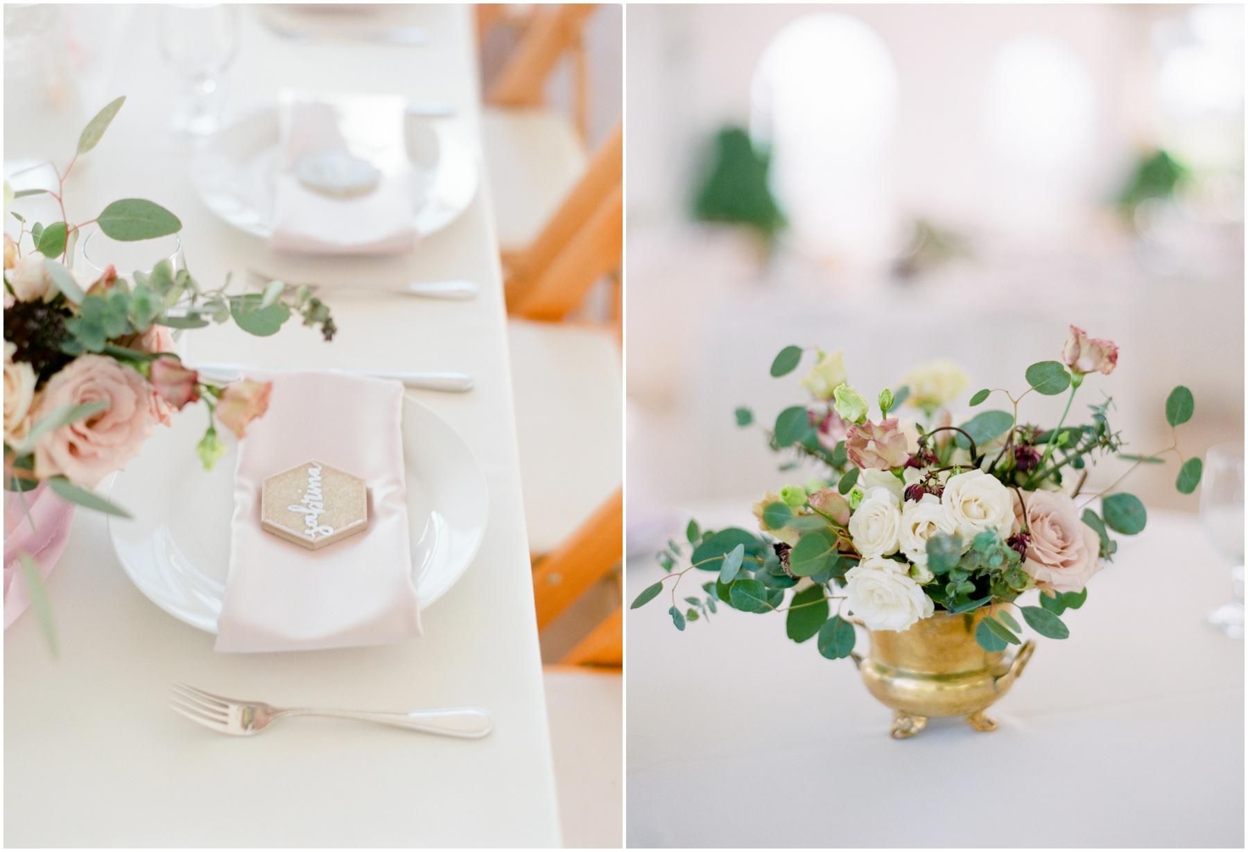 Scribner-bend-vineyards-wedding-sacramento-california-Kristine-Herman-Photography-40.jpg