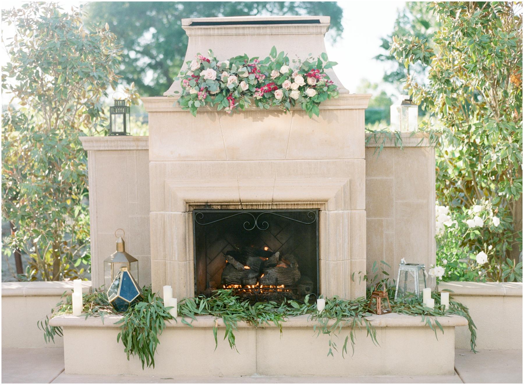 Scribner-bend-vineyards-wedding-sacramento-california-Kristine-Herman-Photography-117.jpg