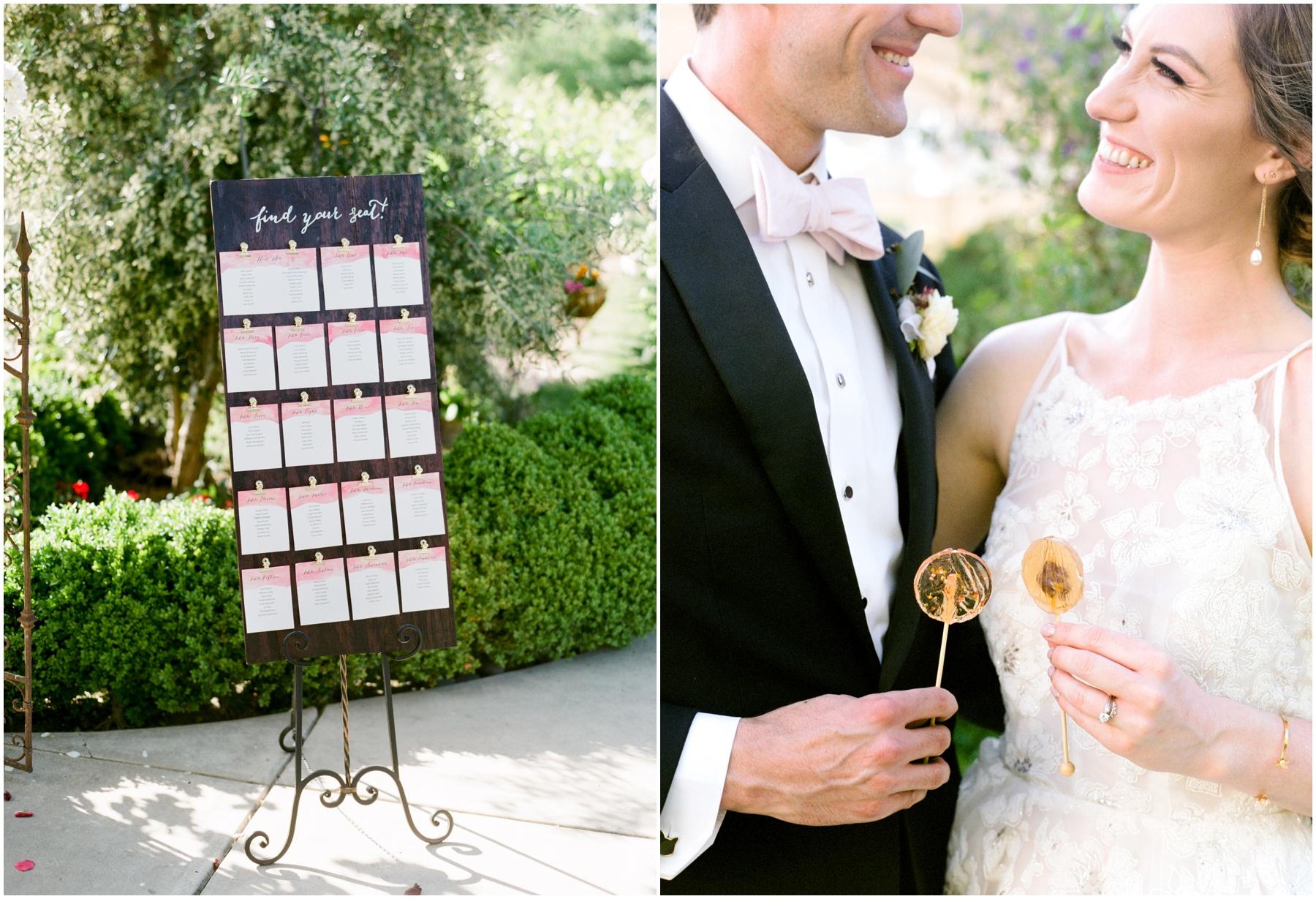 Scribner-bend-vineyards-wedding-sacramento-california-Kristine-Herman-Photography-76.jpg