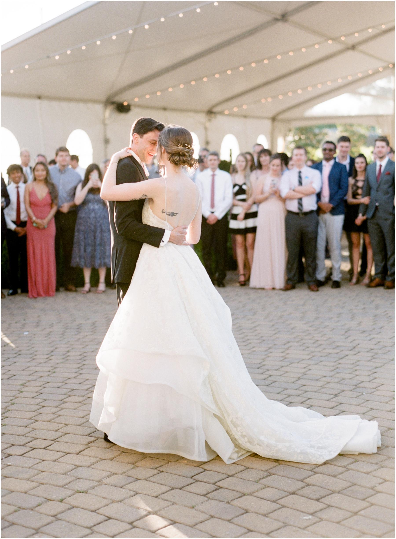 Scribner-bend-vineyards-wedding-sacramento-california-Kristine-Herman-Photography-45.jpg