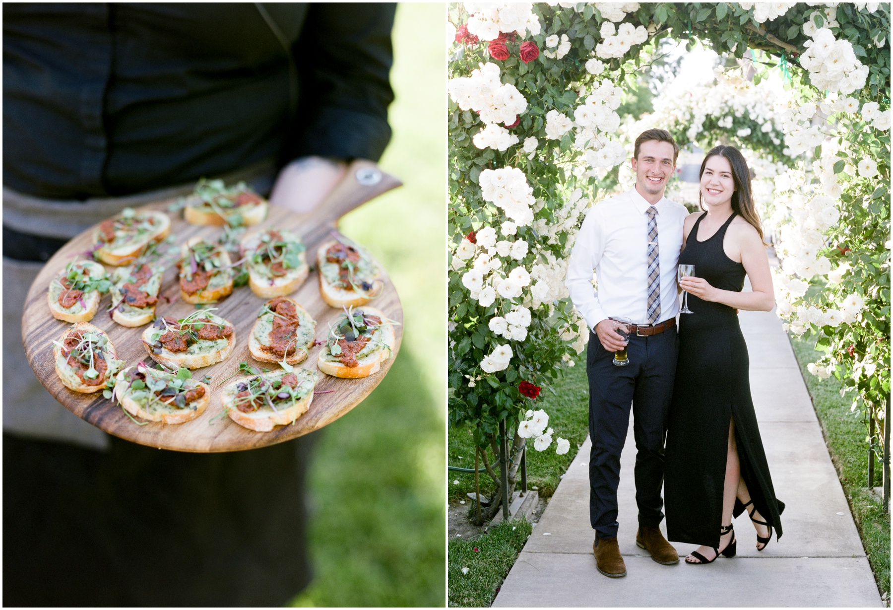 Scribner-bend-vineyards-wedding-sacramento-california-Kristine-Herman-Photography-3.jpg