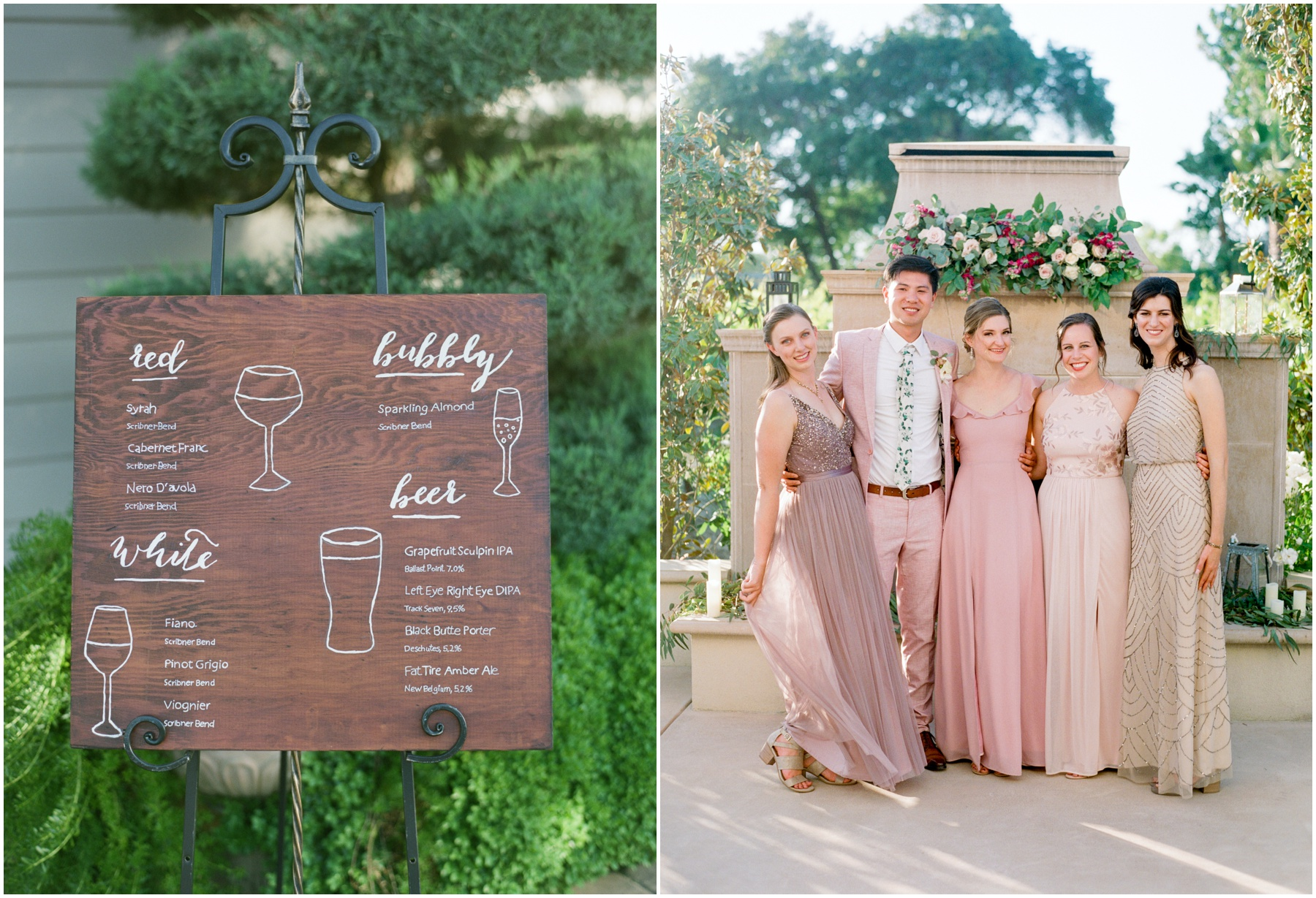 Scribner-bend-vineyards-wedding-sacramento-california-Kristine-Herman-Photography-118.jpg