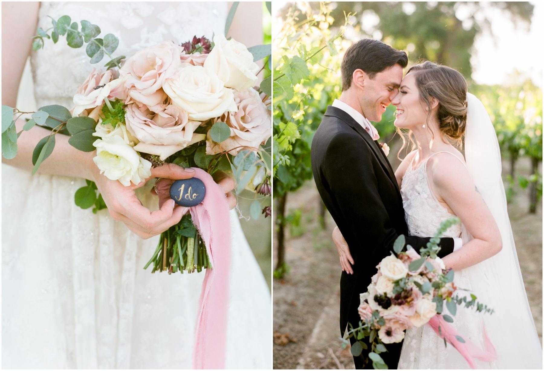Scribner-bend-vineyards-wedding-sacramento-california-Kristine-Herman-Photography-39.jpg