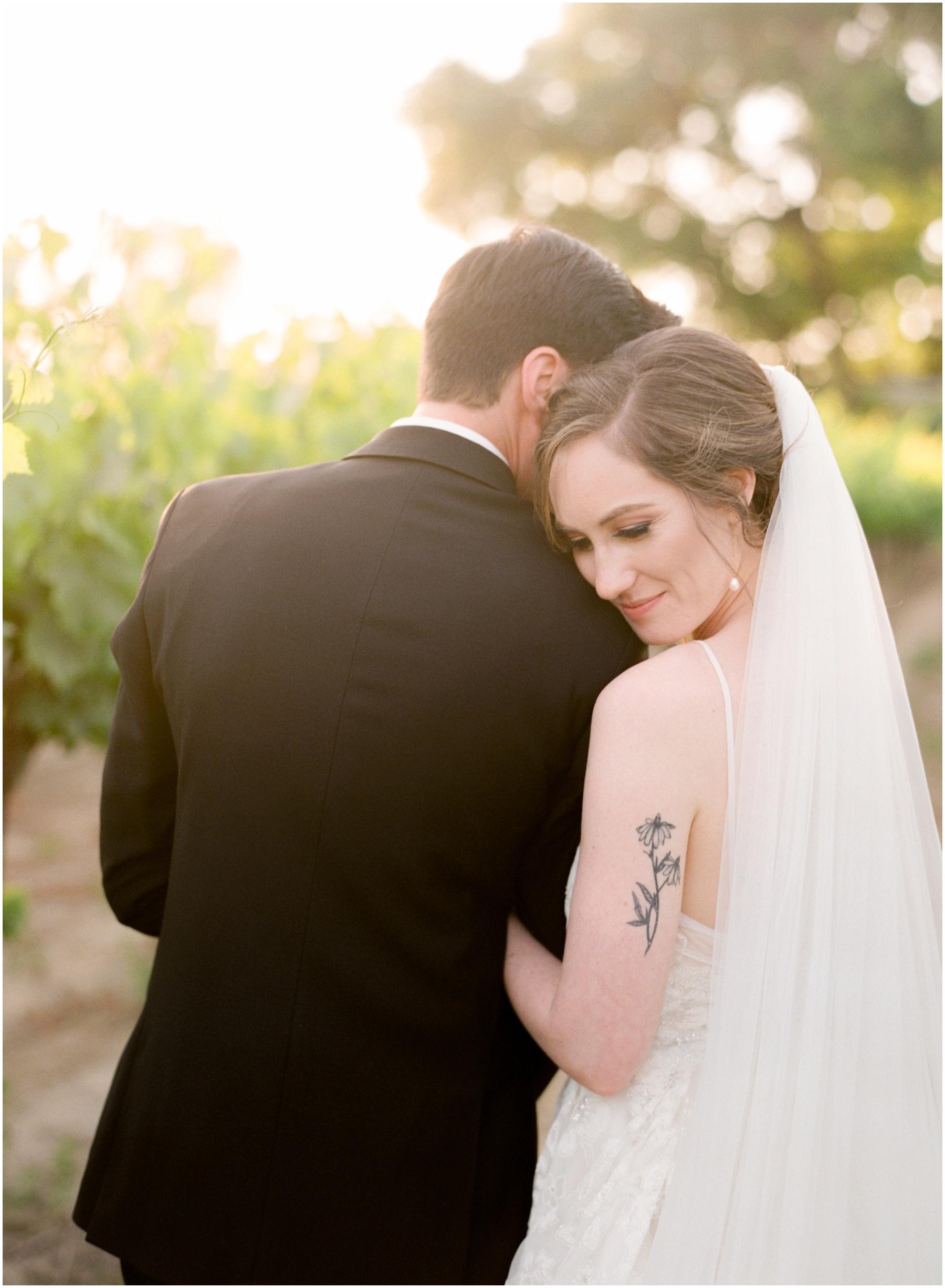 Scribner-bend-vineyards-wedding-sacramento-california-Kristine-Herman-Photography-56.jpg