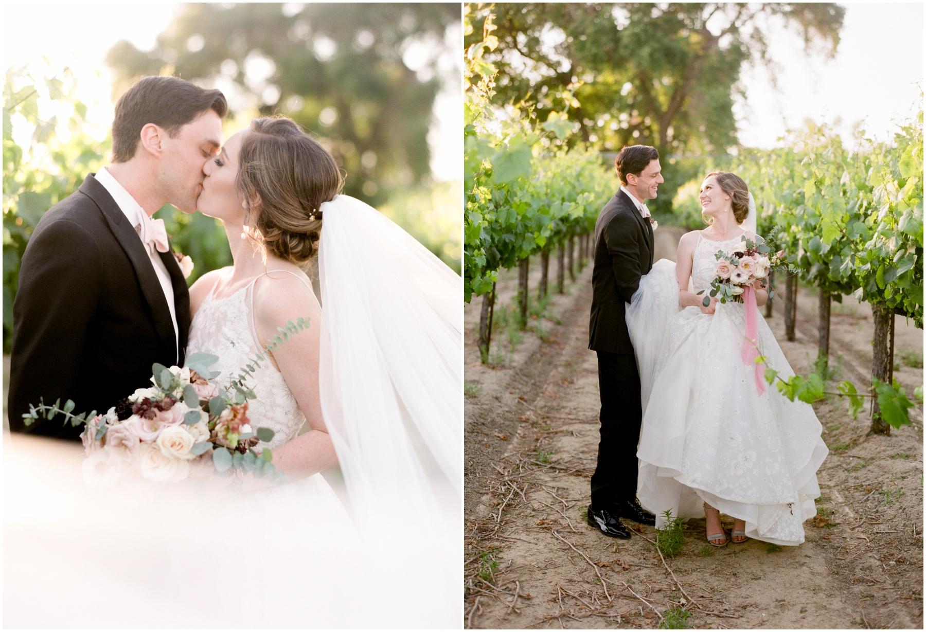 Scribner-bend-vineyards-wedding-sacramento-california-Kristine-Herman-Photography-48.jpg