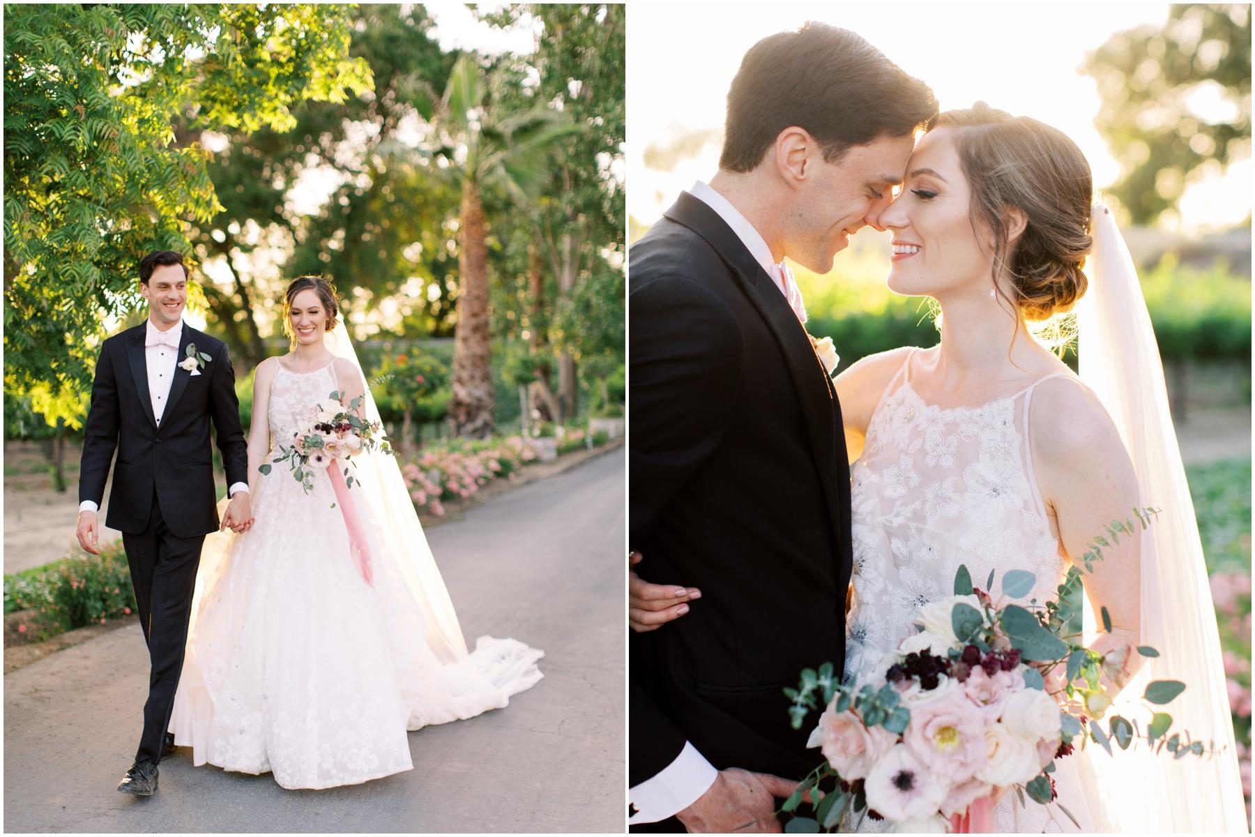 Scribner-bend-vineyards-wedding-sacramento-california-Kristine-Herman-Photography-172.jpg