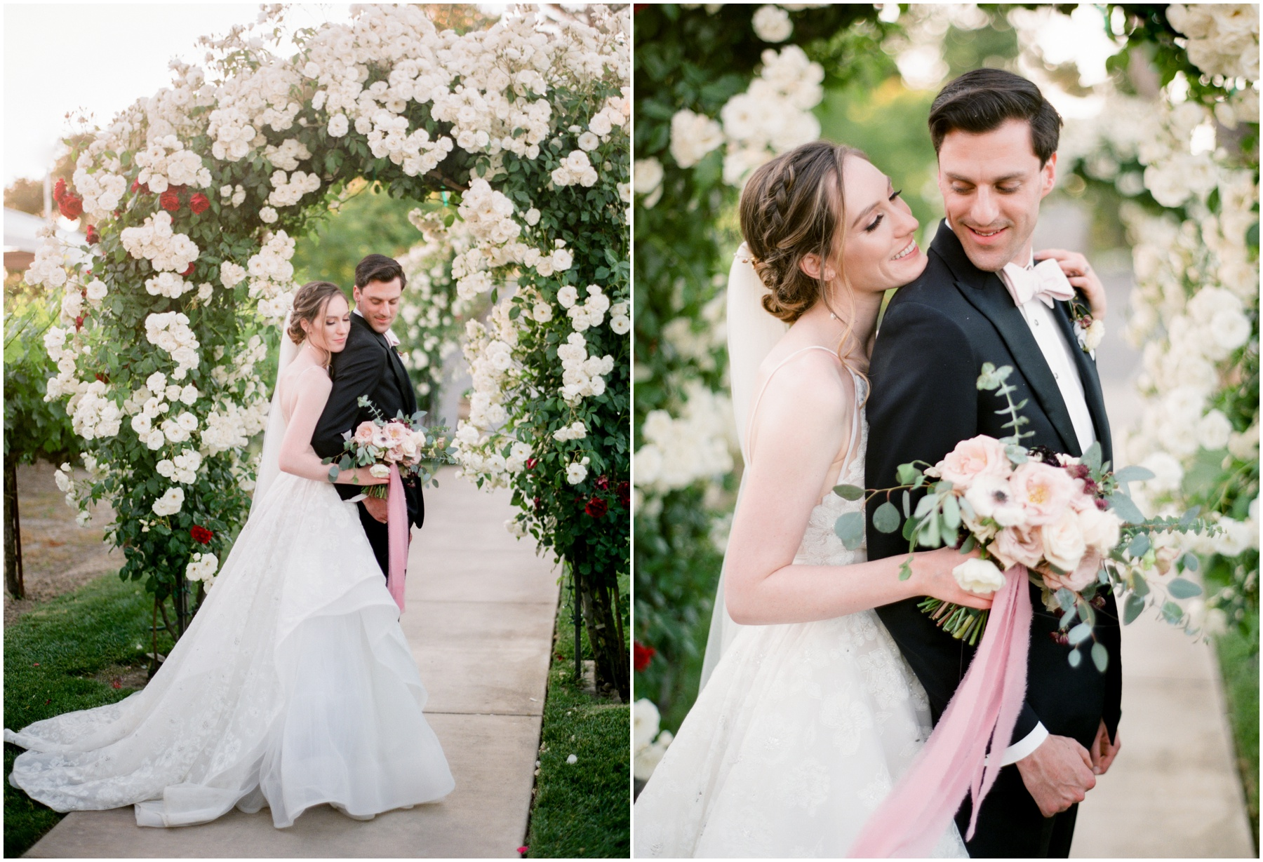 Scribner-bend-vineyards-wedding-sacramento-california-Kristine-Herman-Photography-60.jpg
