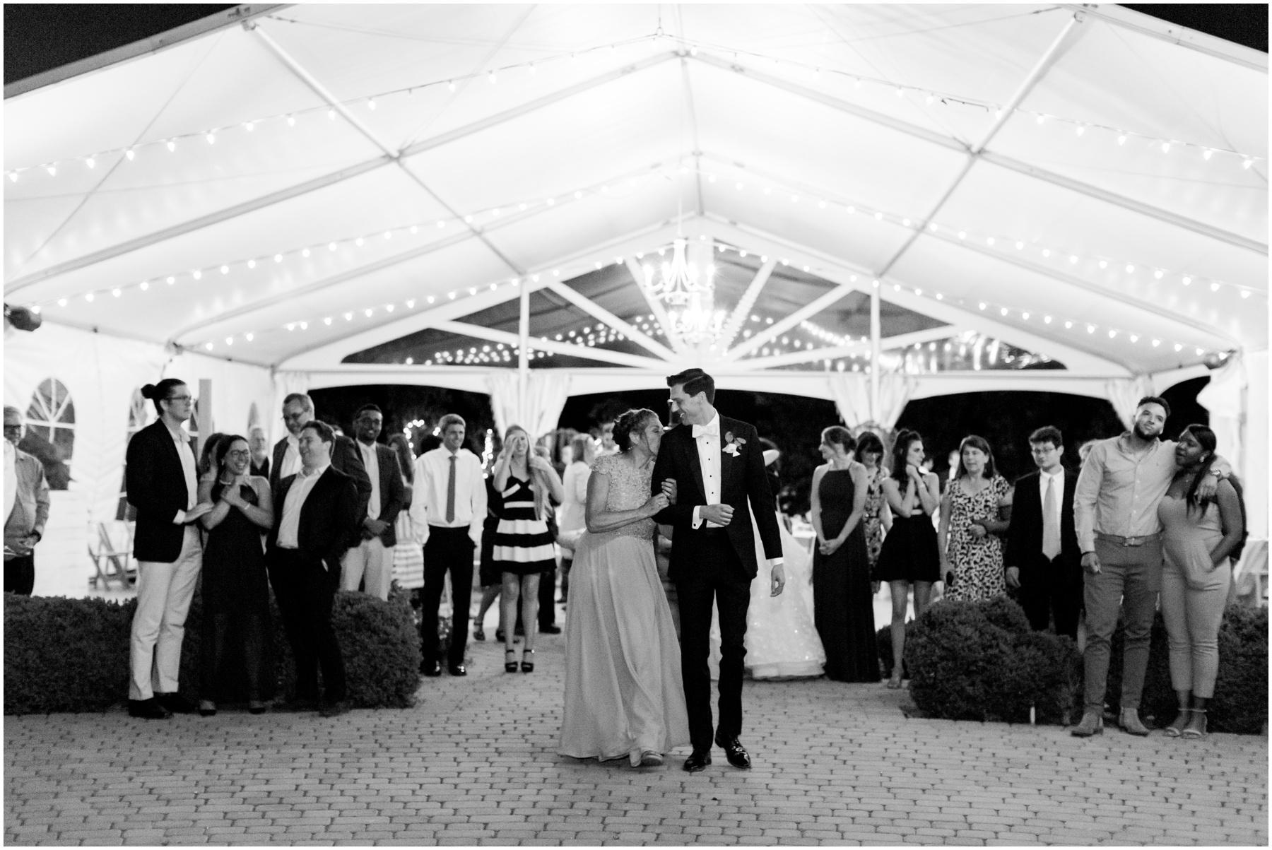 Scribner-bend-vineyards-wedding-sacramento-california-Kristine-Herman-Photography-207.jpg