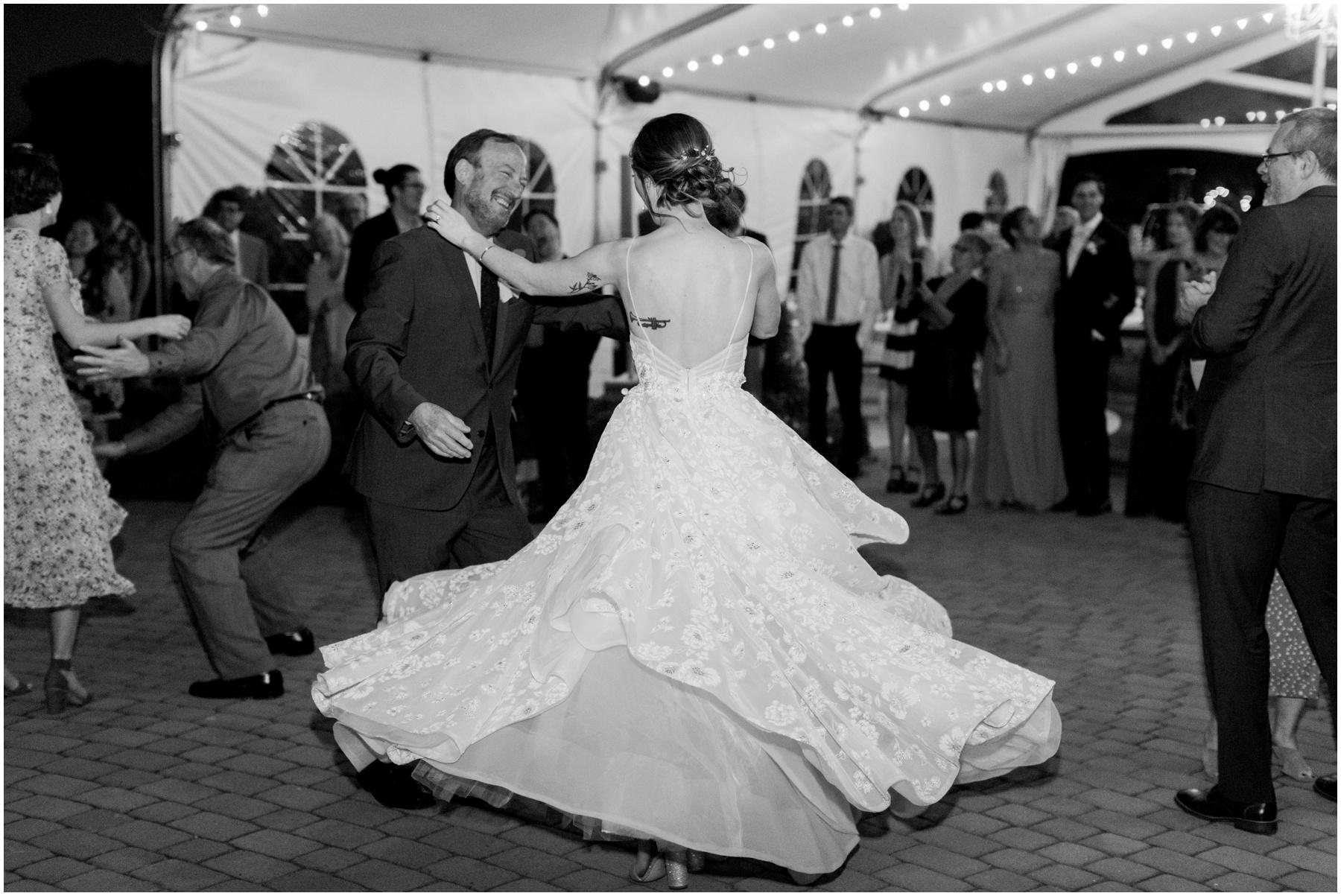Scribner-bend-vineyards-wedding-sacramento-california-Kristine-Herman-Photography-205.jpg