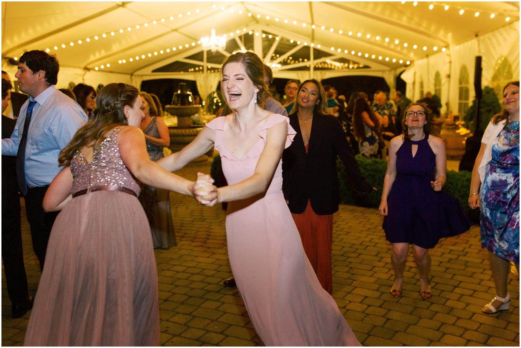 Scribner-bend-vineyards-wedding-sacramento-california-Kristine-Herman-Photography-212.jpg