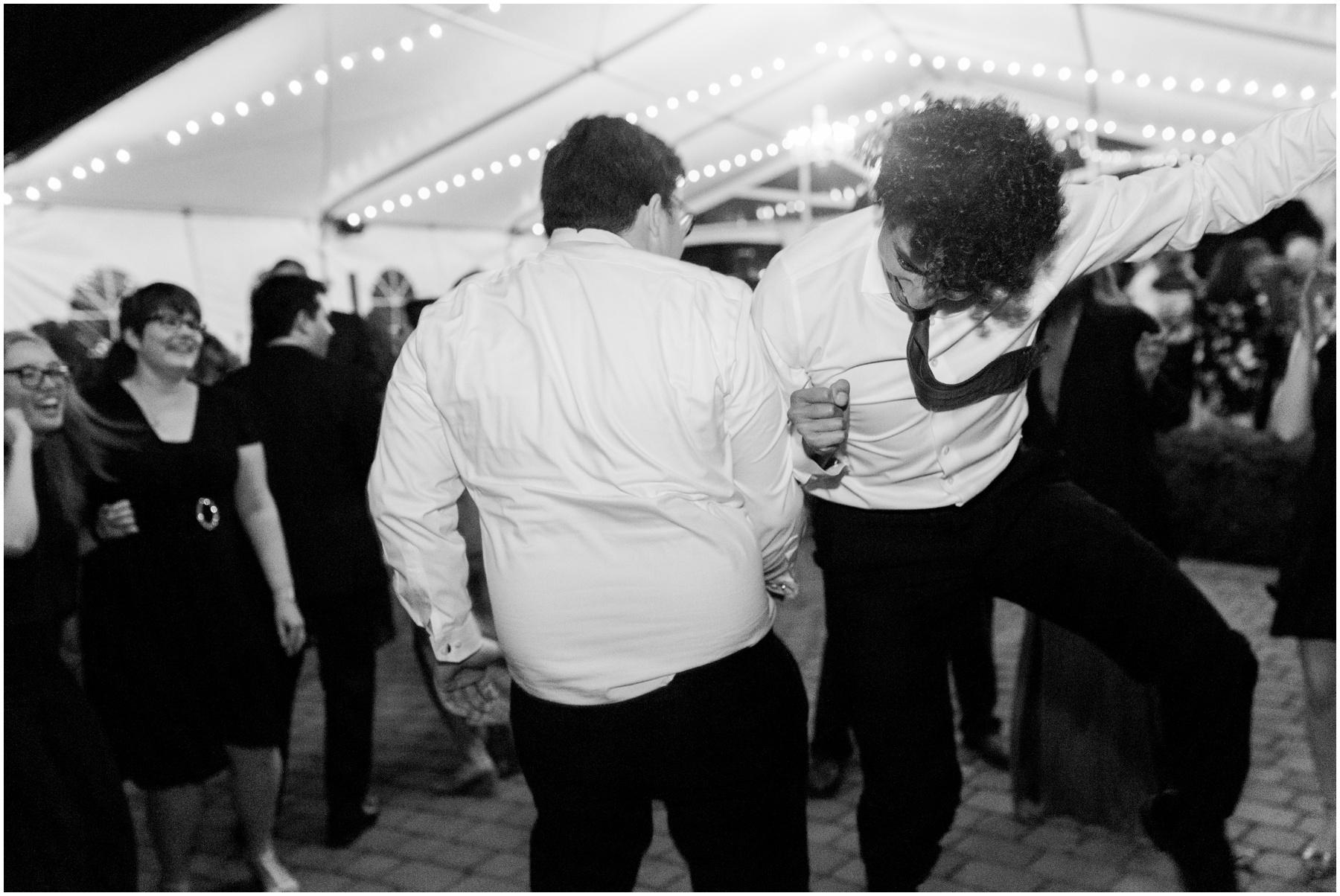 Scribner-bend-vineyards-wedding-sacramento-california-Kristine-Herman-Photography-213.jpg