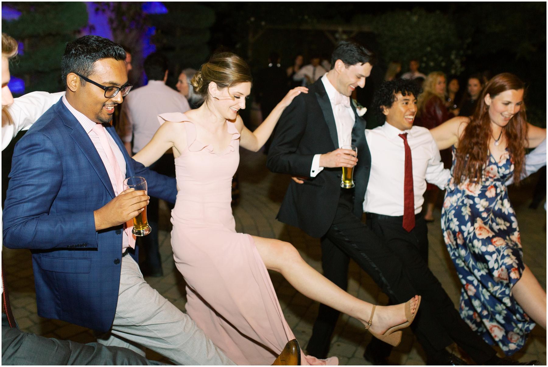 Scribner-bend-vineyards-wedding-sacramento-california-Kristine-Herman-Photography-216.jpg