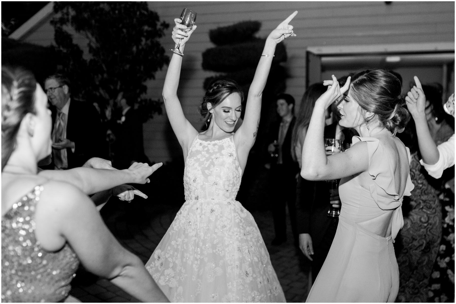 Scribner-bend-vineyards-wedding-sacramento-california-Kristine-Herman-Photography-222.jpg