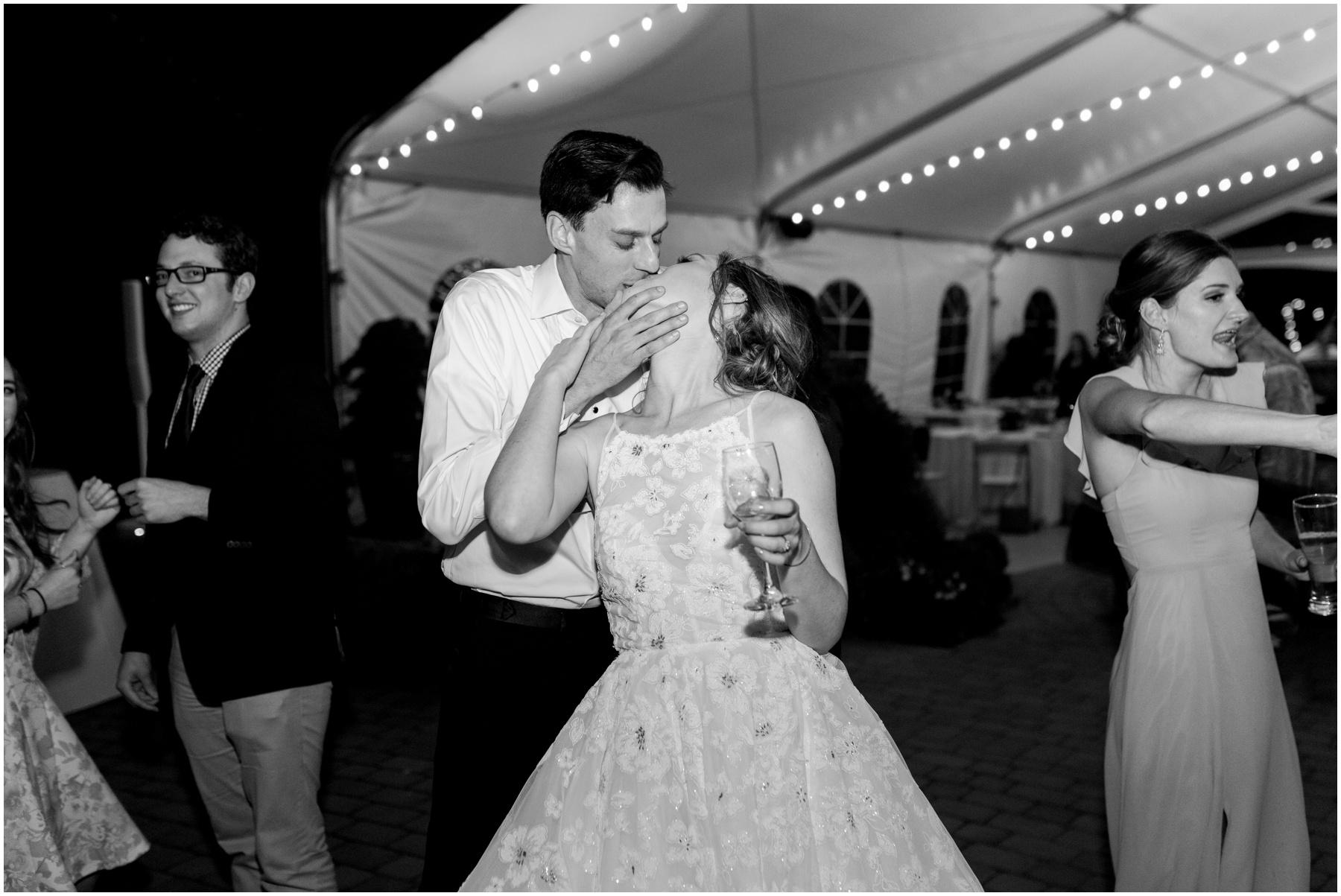 Scribner-bend-vineyards-wedding-sacramento-california-Kristine-Herman-Photography-224.jpg