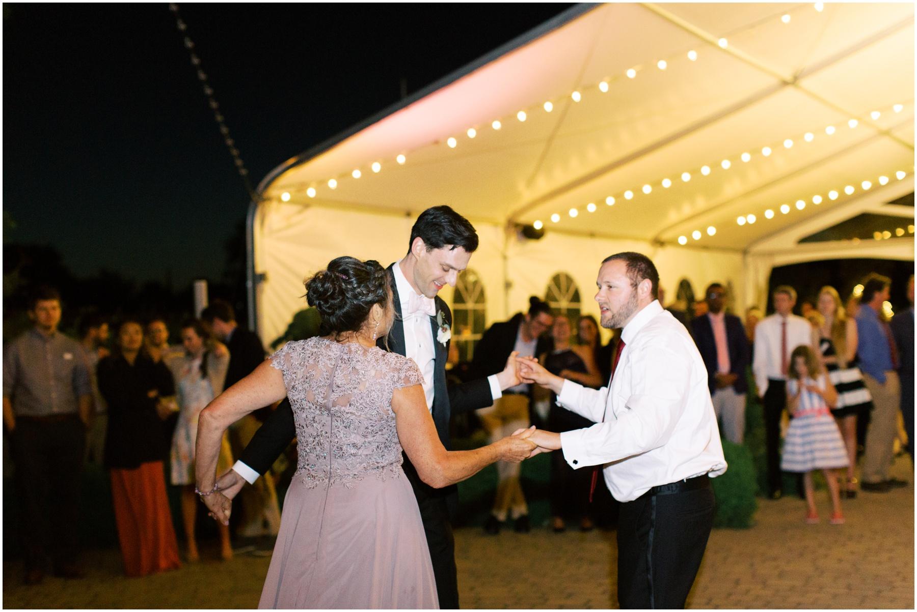 Scribner-bend-vineyards-wedding-sacramento-california-Kristine-Herman-Photography-210.jpg
