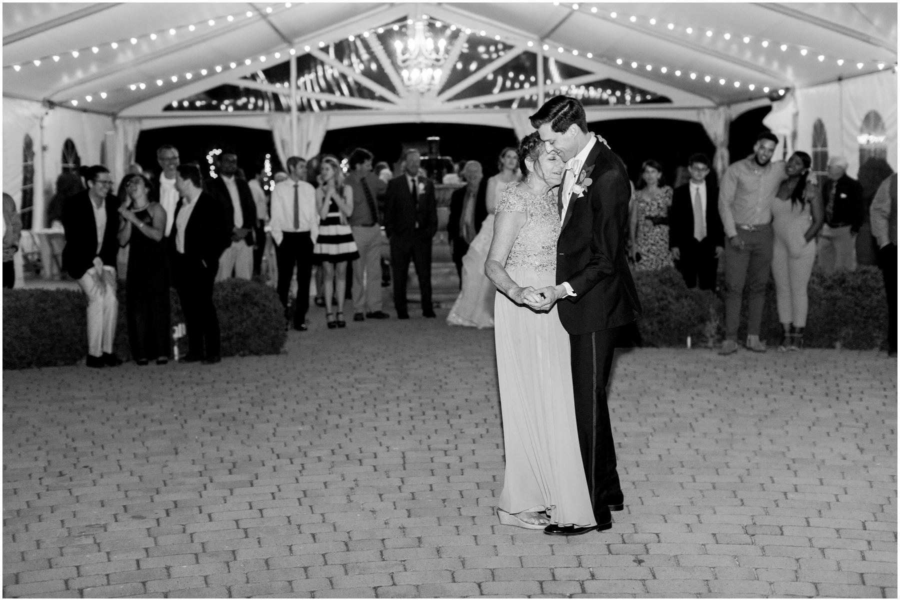 Scribner-bend-vineyards-wedding-sacramento-california-Kristine-Herman-Photography-208.jpg