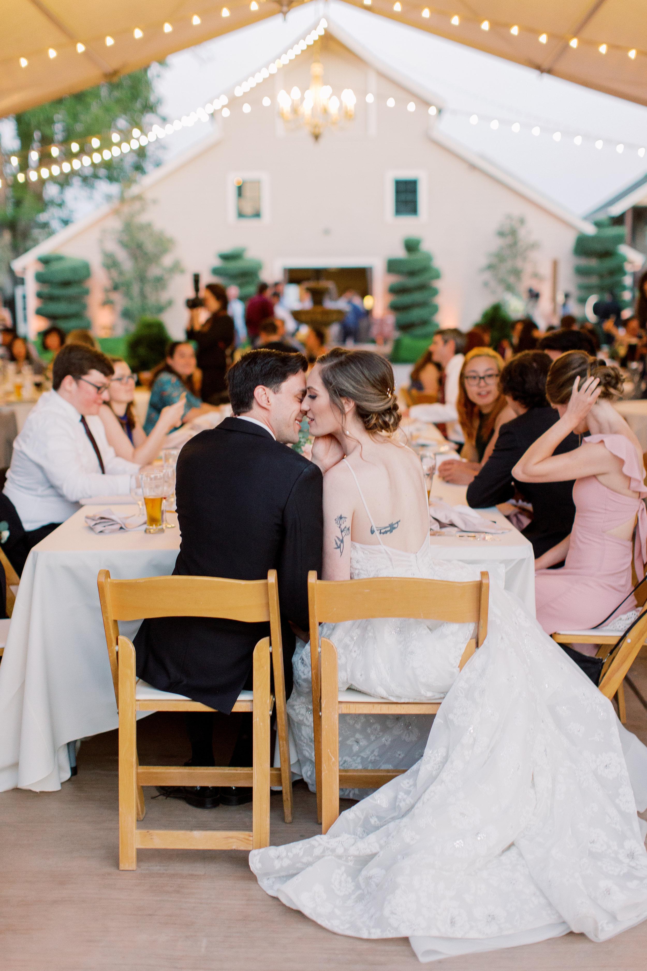 Scribner-bend-vineyards-wedding-sacramento-california-Kristine-Herman-Photography-197.jpg