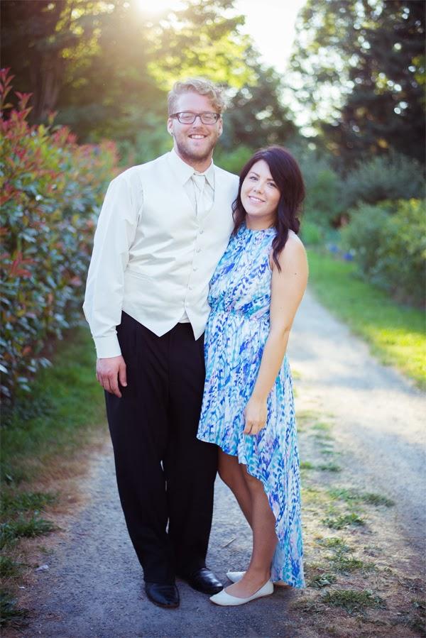 WeddingGuests3.jpg