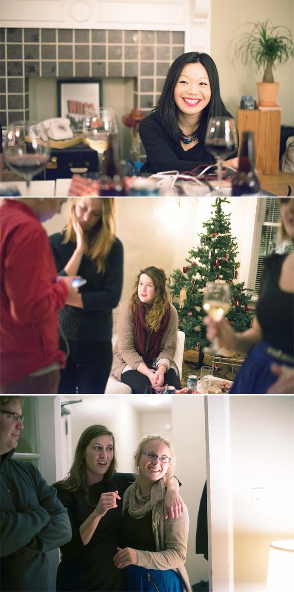 ChristmasParty13-1.jpg