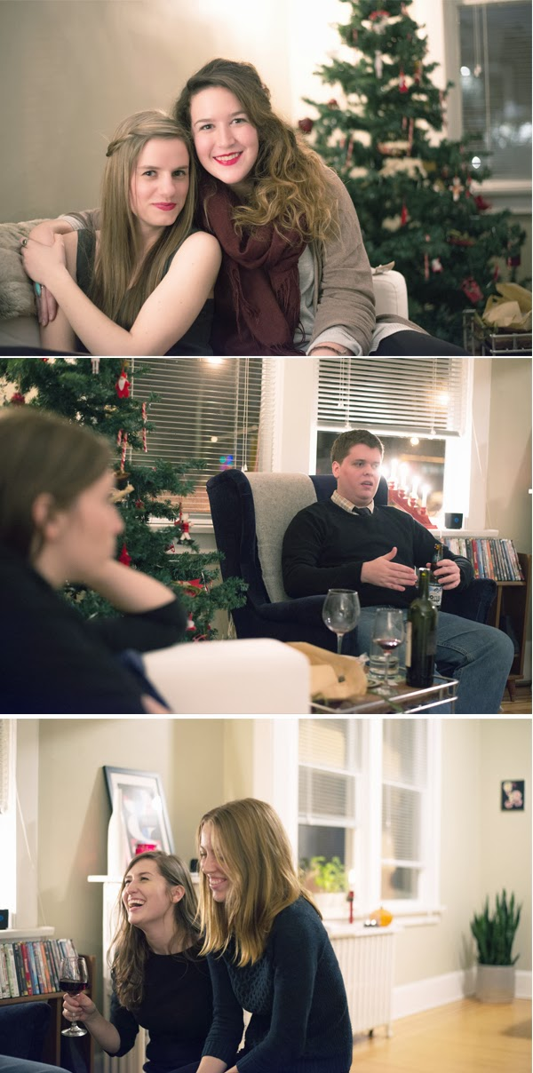 ChristmasParty13-2.jpg
