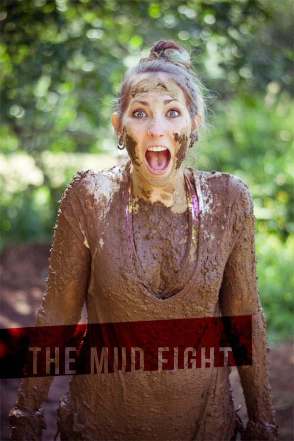 Mudfight1.jpg