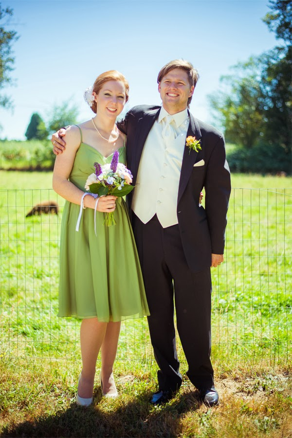 WeddingGuests1.jpg