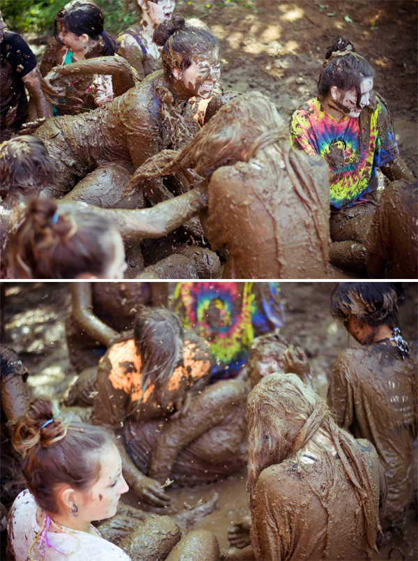 Mudfight2.jpg