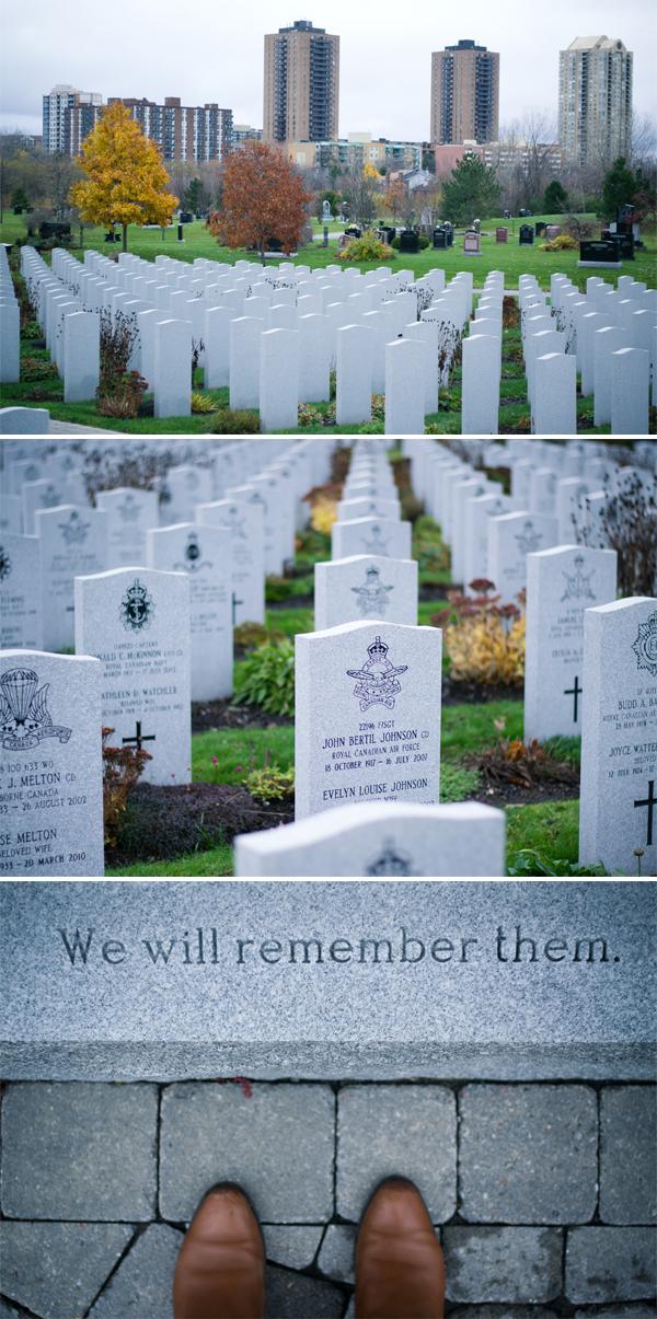 Graves2.jpg